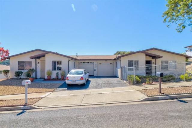 3737 Gail Dr, Oceanside, CA 92056 (#180061317) :: The Yarbrough Group