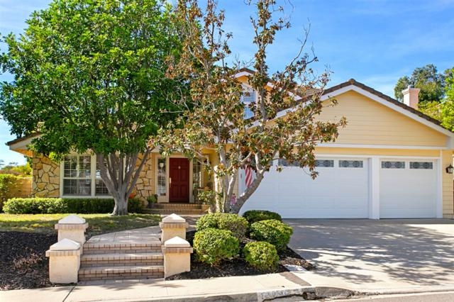 10296 Rue Chamberry, San Diego, CA 92131 (#180061348) :: The Yarbrough Group