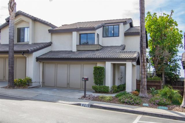 6215 Caminito Del Oeste, San Diego, CA 92111 (#180061379) :: Ascent Real Estate, Inc.