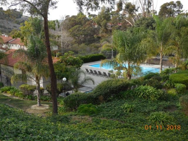 3511 Somerset Way #213, Carlsbad, CA 92010 (#180061382) :: eXp Realty of California Inc.