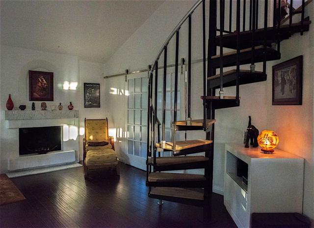 4710 Majorca Way, Oceanside, CA 92056 (#180061391) :: Ascent Real Estate, Inc.