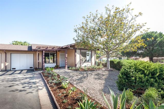 1460 Panorama Ridge Rd, Oceanside, CA 92056 (#180061401) :: Beachside Realty