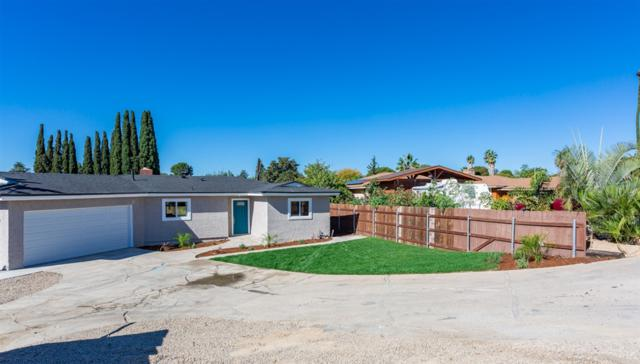7505 Davidson Ave., Lemon Grove, CA 91945 (#180061428) :: Keller Williams - Triolo Realty Group