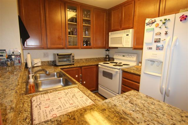 7767 Margerum Ave #156, San Diego, CA 92120 (#180061430) :: Heller The Home Seller