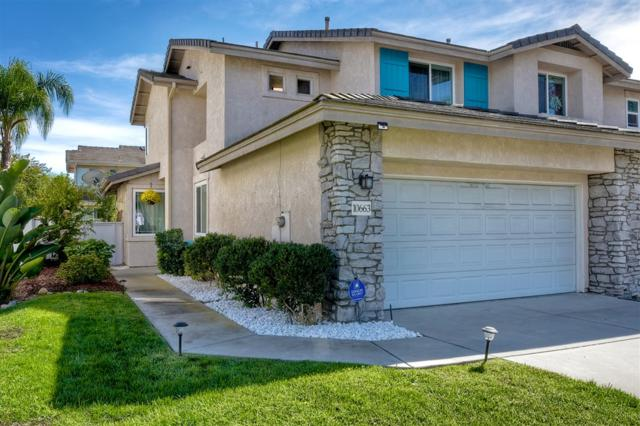 10663 Cassowary, San Diego, CA 92131 (#180061438) :: Ascent Real Estate, Inc.