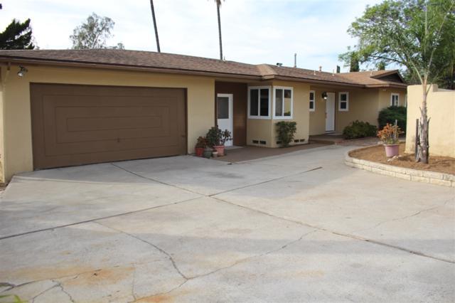 624 Hillside Terrace, Vista, CA 92084 (#180061453) :: Farland Realty