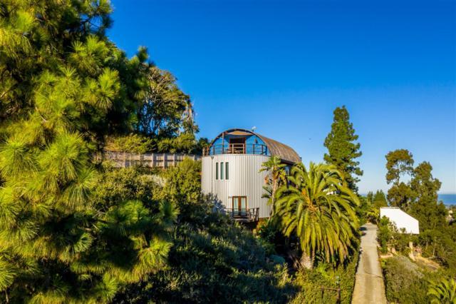 1699 Nautilus St, La Jolla, CA 92037 (#180061464) :: Ascent Real Estate, Inc.