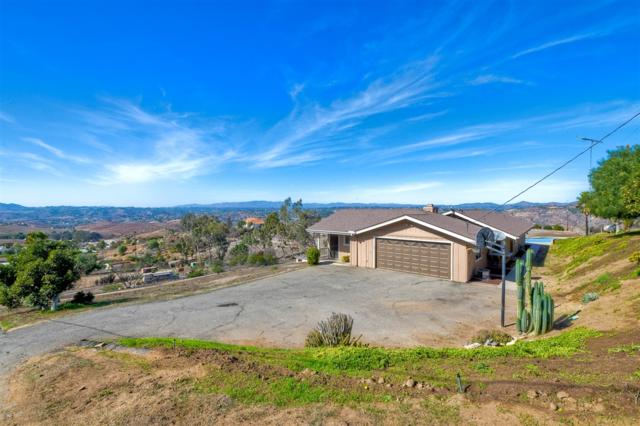 32133 Via Vera, Bonsall, CA 92003 (#180061489) :: Pugh | Tomasi & Associates