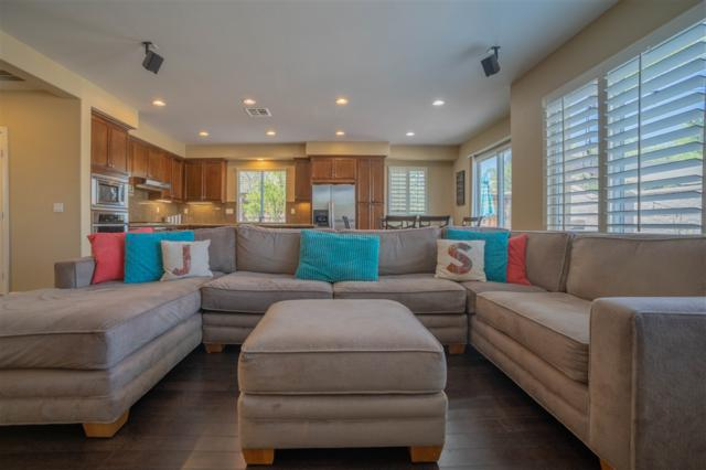 1593 Picket Fence Drive, Chula Vista, CA 91915 (#180061494) :: The Houston Team | Compass
