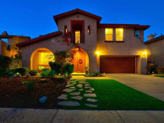 9944 Fox Valley Lane, San Diego, CA 92127 (#180061495) :: Harcourts Avanti