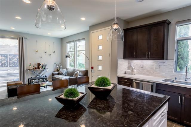 7911 Altana Way, San Diego, CA 92108 (#180061502) :: Neuman & Neuman Real Estate Inc.