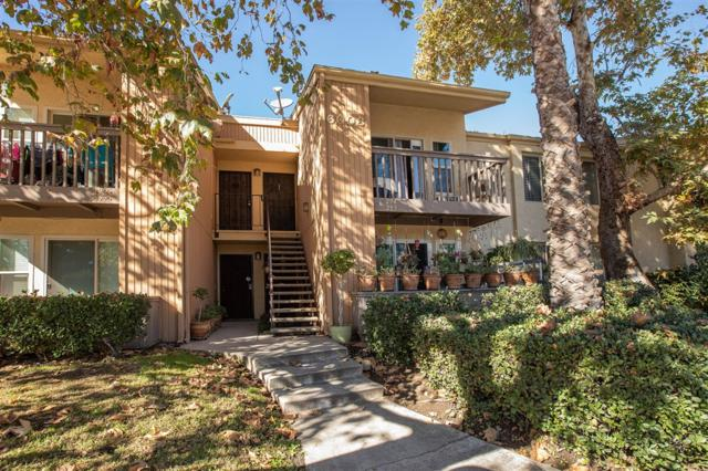 6006 Rancho Mission Rd #294, San Diego, CA 92108 (#180061515) :: Keller Williams - Triolo Realty Group