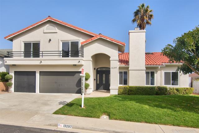 13297 Portofino Drive, Del Mar, CA 92014 (#180061523) :: Neuman & Neuman Real Estate Inc.