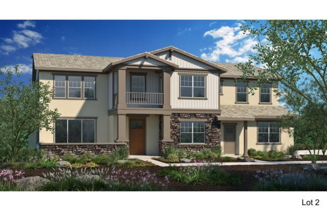 3115 Afton Way, Carlsbad, CA 92008 (#180061527) :: Ascent Real Estate, Inc.