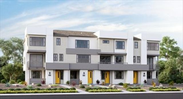 1840 Mint Terrace #2, Chula Vista, CA 91915 (#180061535) :: The Yarbrough Group