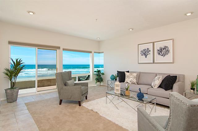 1382 Seacoast Dr, Imperial Beach, CA 91932 (#180061571) :: Farland Realty