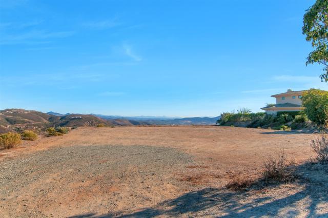 00 Camino De Arriba #131, Rancho Santa Fe, CA 92067 (#180061577) :: The Houston Team | Compass