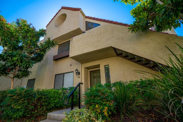 17965 Caminito Pinero #180, San Diego, CA 92128 (#180061582) :: The Houston Team | Compass