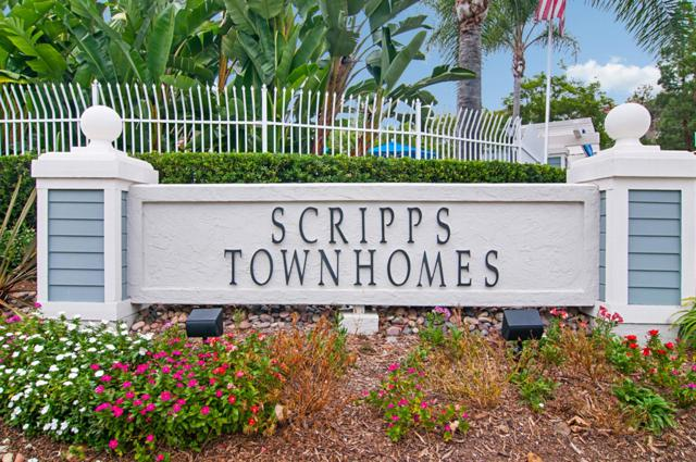 9990 Scripps Vista Way #85, San Diego, CA 92131 (#180061603) :: Ascent Real Estate, Inc.