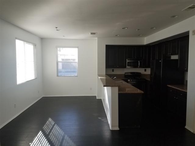 44938 Honey Locust Dr #122, Temecula, CA 92592 (#180061604) :: Heller The Home Seller