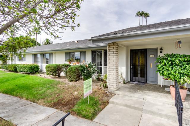 3760 Vista Campana #13, Oceanside, CA 92057 (#180061605) :: Ascent Real Estate, Inc.