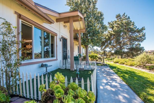 4249 Spoon Bill Way, Oceanside, CA 92057 (#180061613) :: Heller The Home Seller