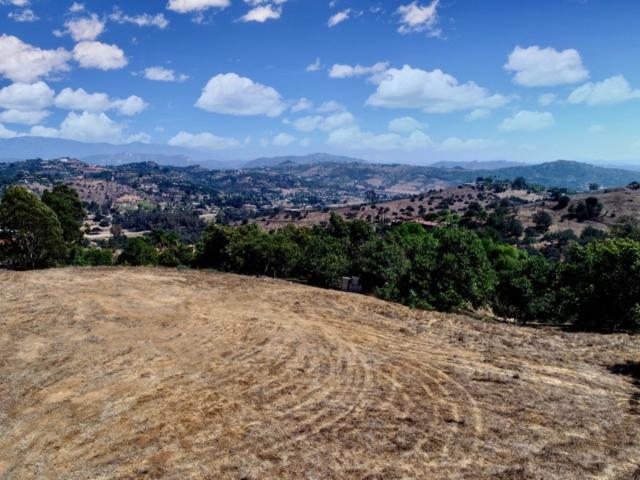 0 Gracey Lane #1, Fallbrook, CA 92028 (#180061615) :: Ascent Real Estate, Inc.