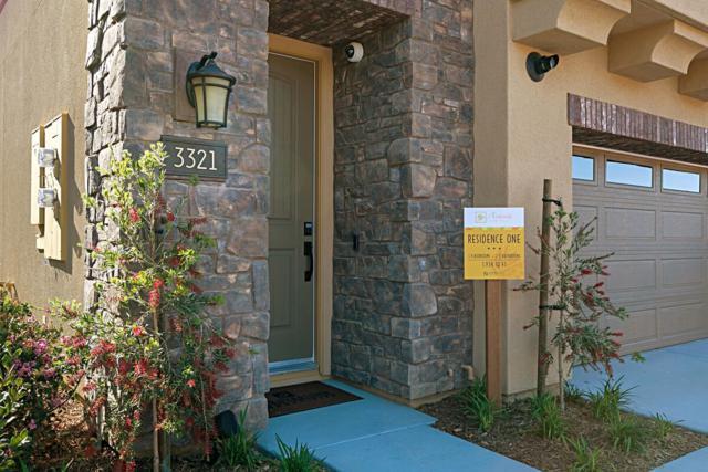 3257 Tondi Way, Carlsbad, CA 92010 (#180061626) :: Neuman & Neuman Real Estate Inc.