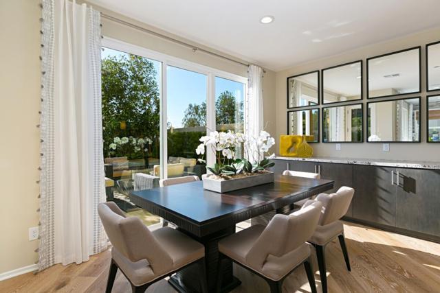 3253 Tondi Way, Carlsbad, CA 92010 (#180061627) :: Neuman & Neuman Real Estate Inc.