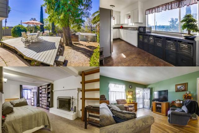 6283 Lorca Dr, San Diego, CA 92115 (#180061643) :: Ascent Real Estate, Inc.