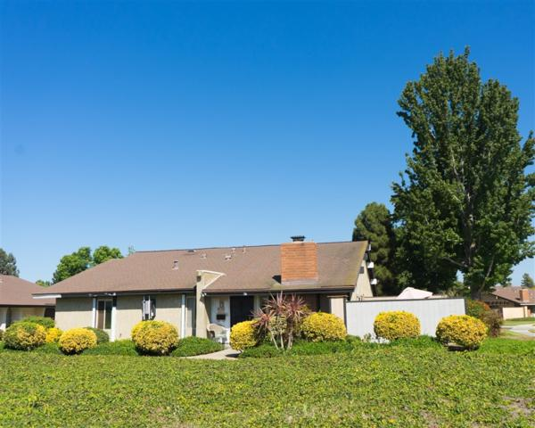 452 Parkside Drive, Oceanside, CA 92058 (#180061658) :: Heller The Home Seller