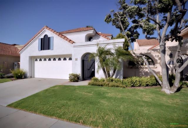 Address Not Published, Coronado, CA 92118 (#180061662) :: Farland Realty