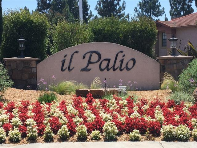 12075 Alta Carmel Ct. Unit 44, San Diego, CA 92128 (#180061670) :: Heller The Home Seller