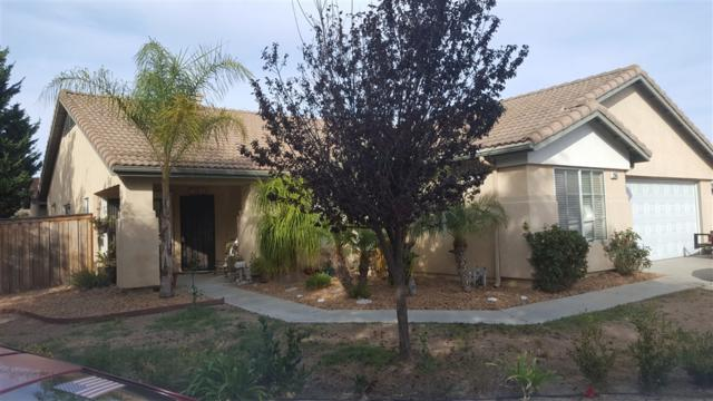 265 Brisas Ct., Oceanside, CA 92058 (#180061684) :: KRC Realty Services