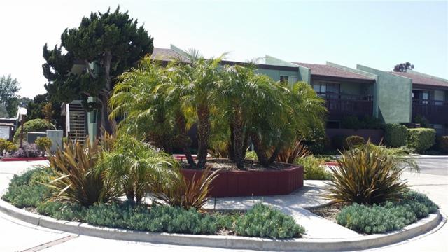 4512 Parks Ave #22, La Mesa, CA 91942 (#180061690) :: Heller The Home Seller