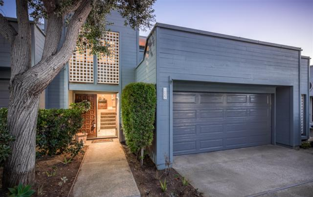 1023 Reliance Way, Del Mar, CA 92014 (#180061695) :: PacifiCal Realty Group