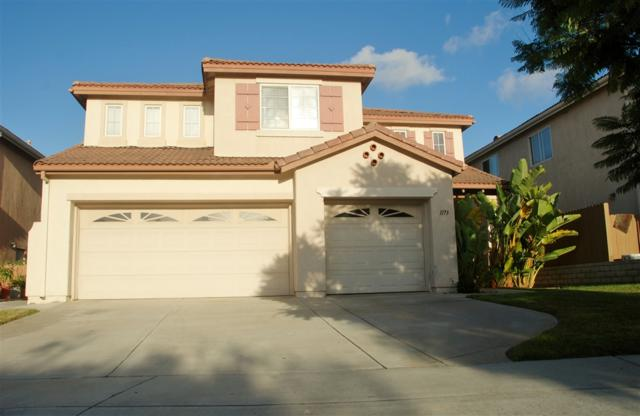 1173 Surfwood Ln, San Diego, CA 92154 (#180061730) :: Ascent Real Estate, Inc.