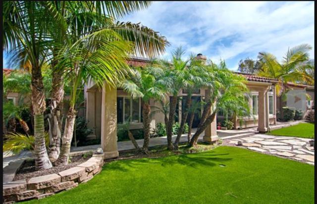 2710 Hidden Valley Road, La Jolla, CA 92037 (#180061731) :: Farland Realty