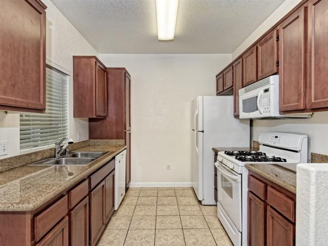 7653 Mission Gorge Rd #34, San Diego, CA 92120 (#180061770) :: Heller The Home Seller