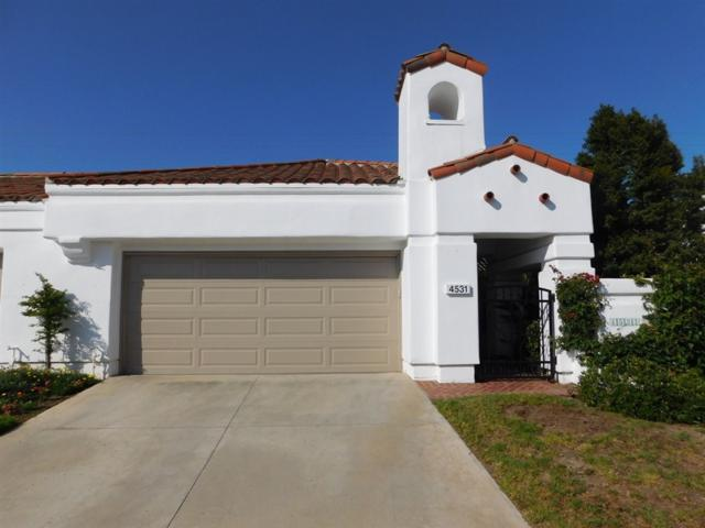 4531 Cordoba Way, Oceanside, CA 92056 (#180061828) :: The Yarbrough Group