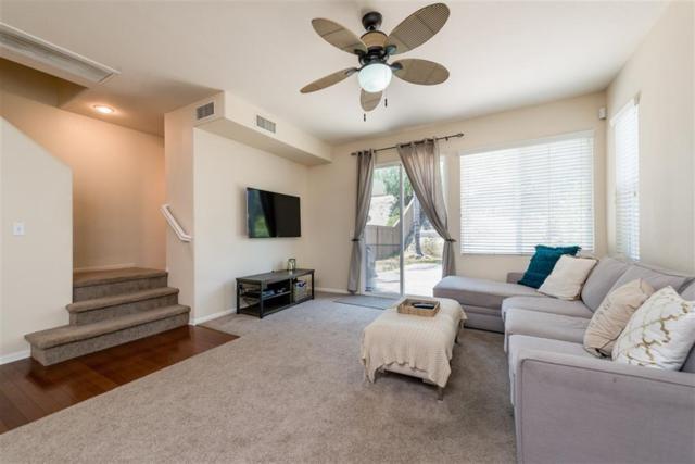 1278 Stagecoach Trail Loop, Chula Vista, CA 91915 (#180061829) :: Heller The Home Seller