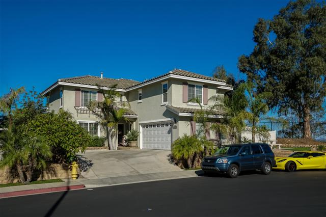 10127 Pure Waters Ct, Spring Valley, CA 91978 (#180061863) :: The Yarbrough Group