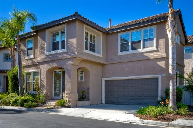 7181 Willet Circle, Carlsbad, CA 92011 (#180061873) :: The Yarbrough Group