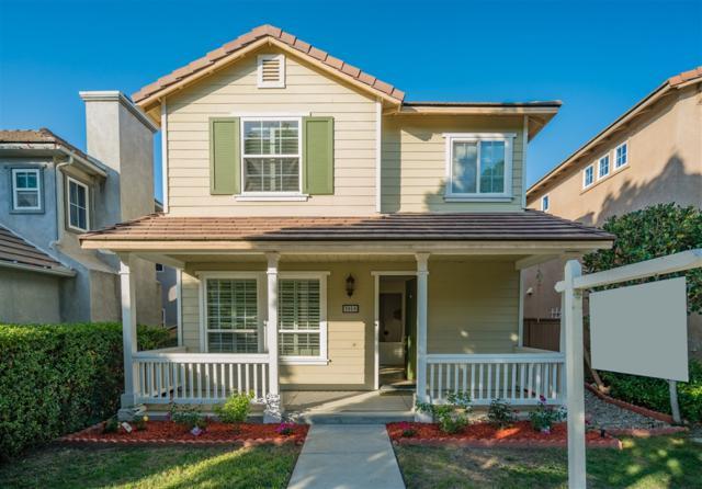 9868 Lone Quail Rd, San Diego, CA 92127 (#180061878) :: The Yarbrough Group