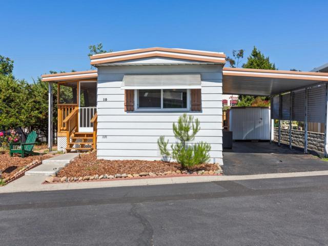 444 N El Camino Real #10, Encinitas, CA 92024 (#180061885) :: Keller Williams - Triolo Realty Group
