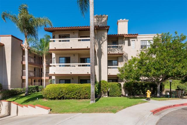 2650 Erie Street #23, San Diego, CA 92110 (#180061899) :: The Houston Team | Compass