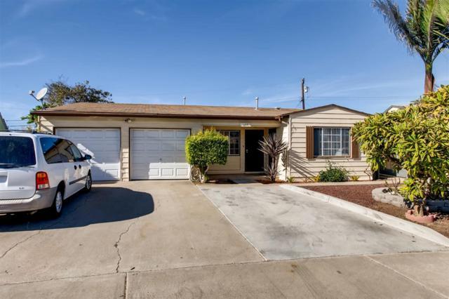 876 Riverlawn Ave., Chula Vista, CA 91911 (#180061912) :: Pugh | Tomasi & Associates