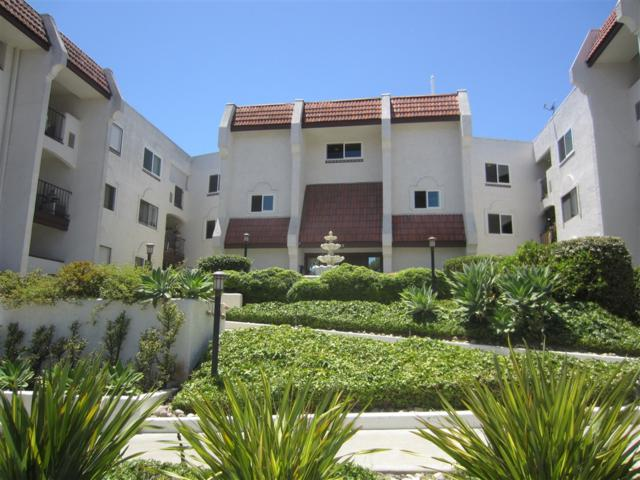 6330 Genesee Ave. #322, San Diego, CA 92122 (#180061925) :: KRC Realty Services