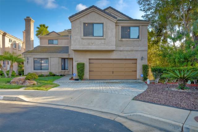 4191 Parkside Pl, Carlsbad, CA 92008 (#180061984) :: Farland Realty