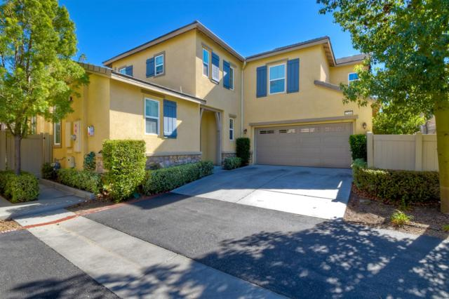27448 Blackstone Rd, Temecula, CA 92591 (#180061985) :: Keller Williams - Triolo Realty Group